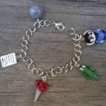 Bracelet The Big Bang Theory