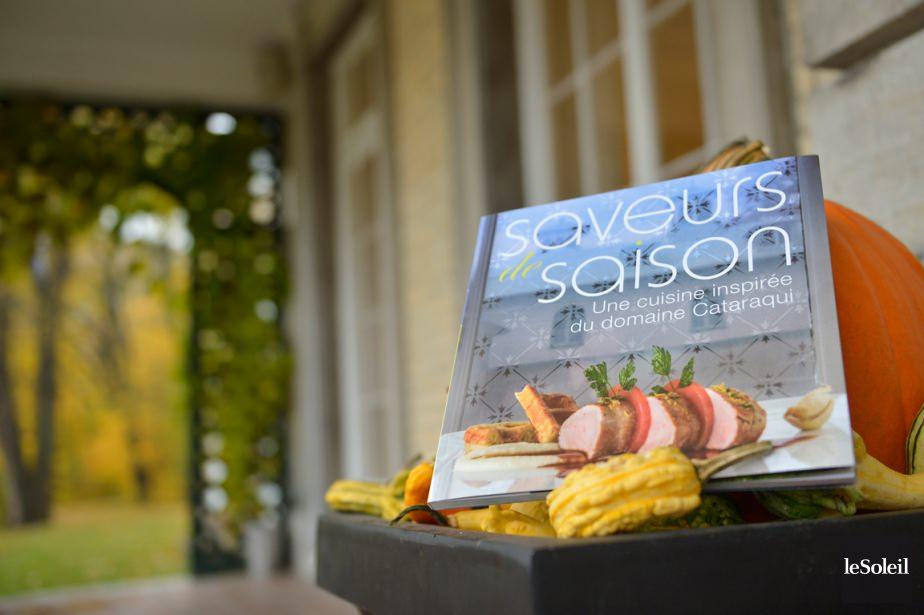 1082574-saveurs-saison-cuisine-inspiree-domaine