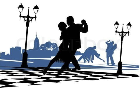 3425892-259589-couple-in-love-dancing-tango-on-the-square