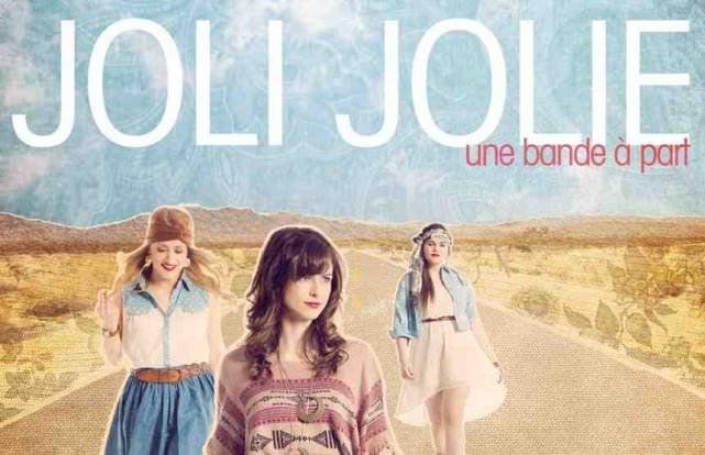 696969-album-bande-part-groupe-joli