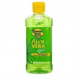 Banana-Boat-Aloe-Vera-Gel-Barrel-186998
