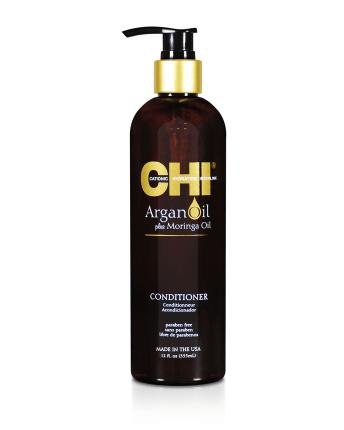 CHI-Argan-Oil-12oz-Conditioner1-344x430