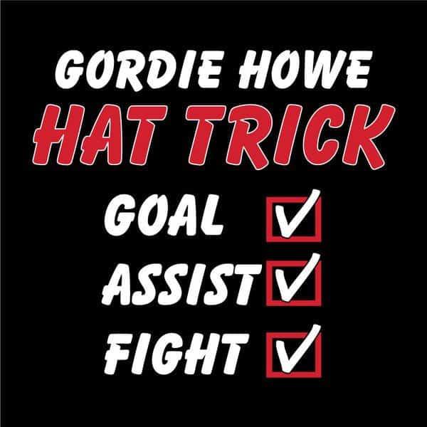 Gordie-Howe-Hat-Trick-detail_grande