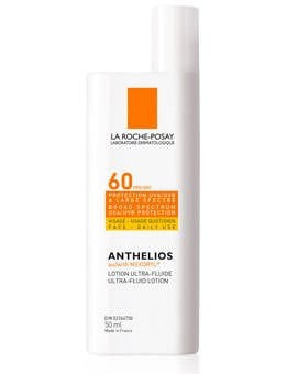 La_Roche_Posay_Anthelios_Lotion_Ultra_Fluide_FPS_60