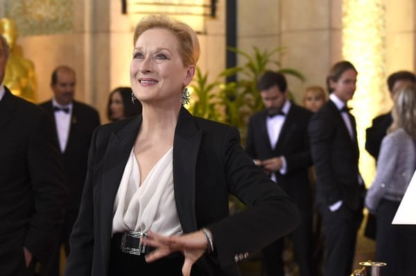 Meryl+Streep+Arrivals+87th+Annual+Academy+mnCB8xlxpjgl