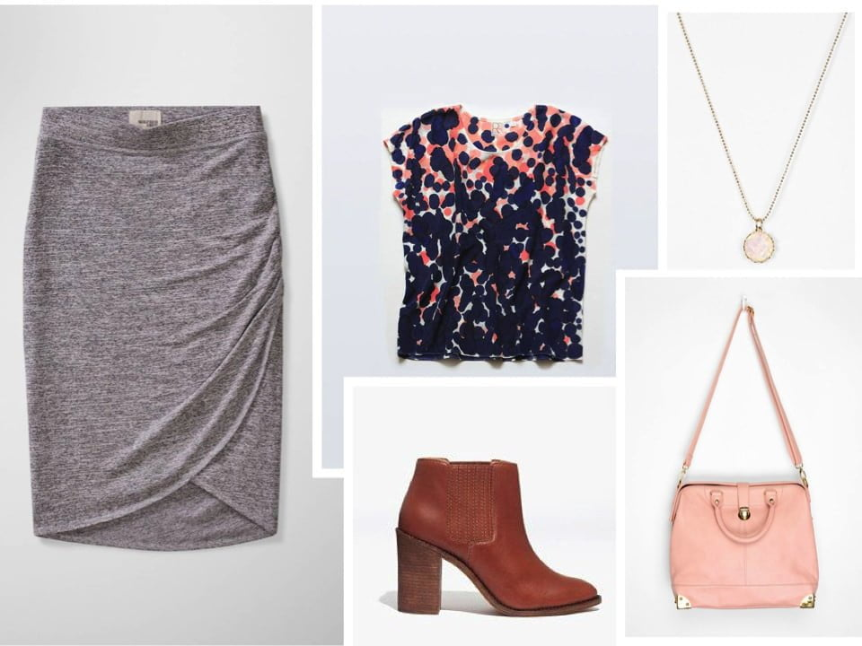 Outfit1x