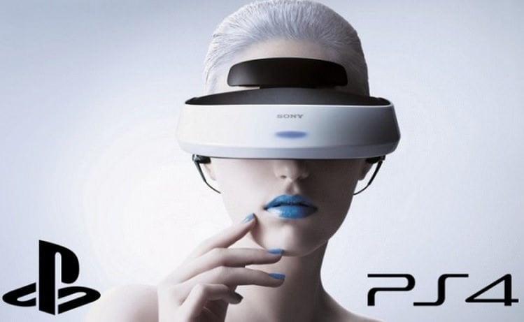 PS4-Morpheus-Lady-wallpaper