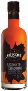 Digestif du Domaine Kildare