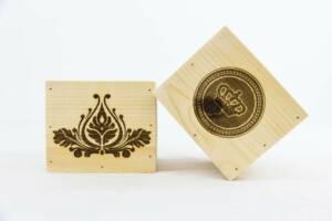 Small Merilau and Pacific White Boxes-7