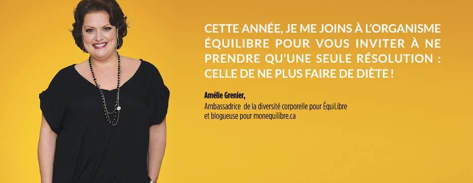 Amelie Grenier