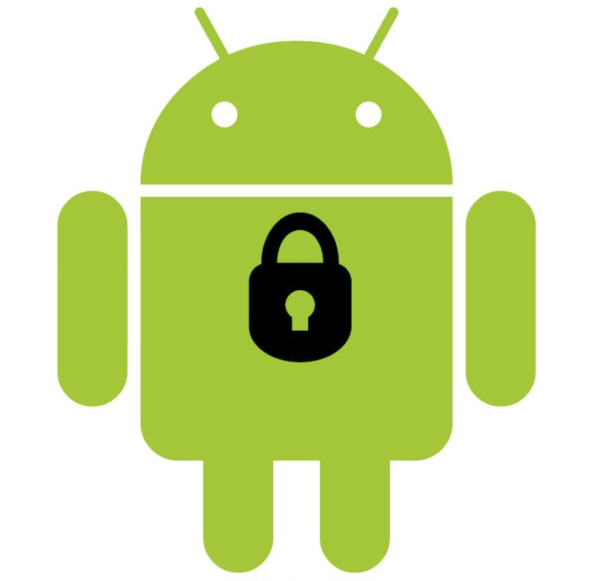 androidcadenas