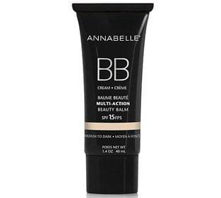 annabelle-bb-cream