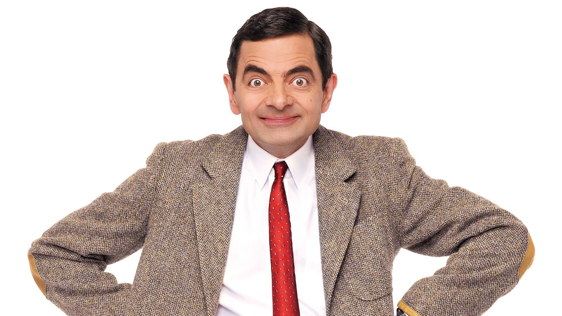 atkinson-says-goodbye-to-beloved-character-mr-bean
