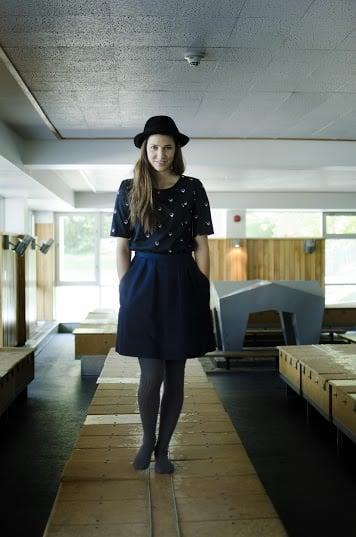 automne_boucle_magazine_lookbook_14