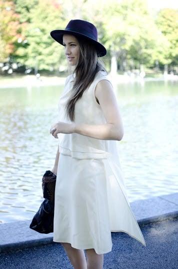 automne_boucle_magazine_lookbook_24