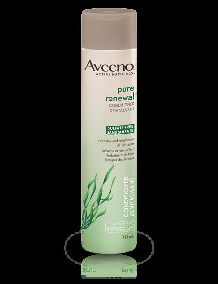 Aveeno-Prod_Hair-PureRenConditioner_0