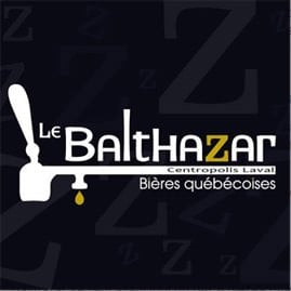 balthazarlogo1