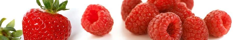 bandeau_prod_fraises_framb