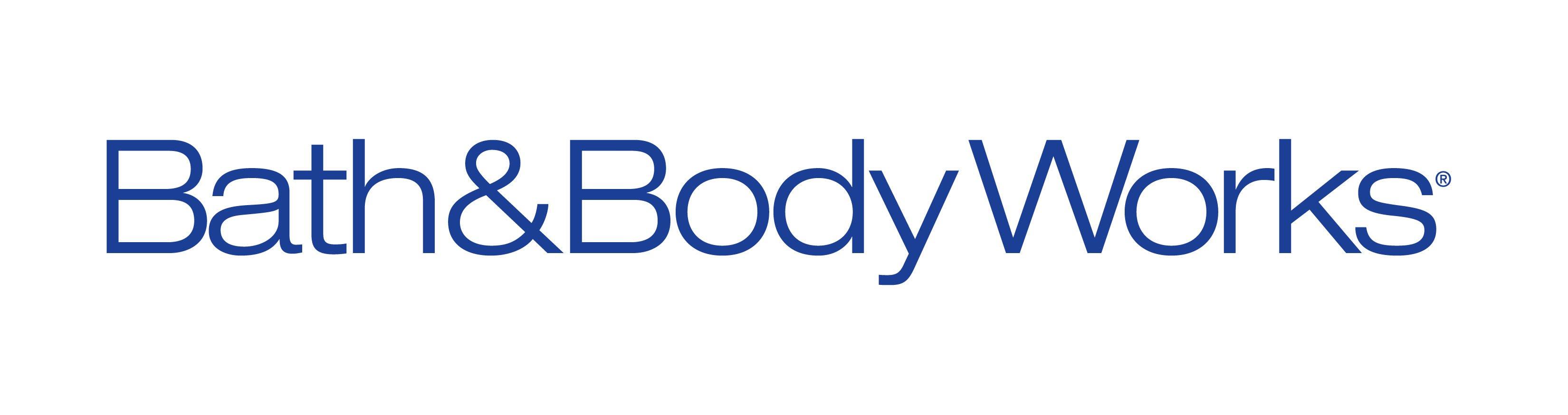 Bath & Body Works : Quelques produits pour vous messieurs