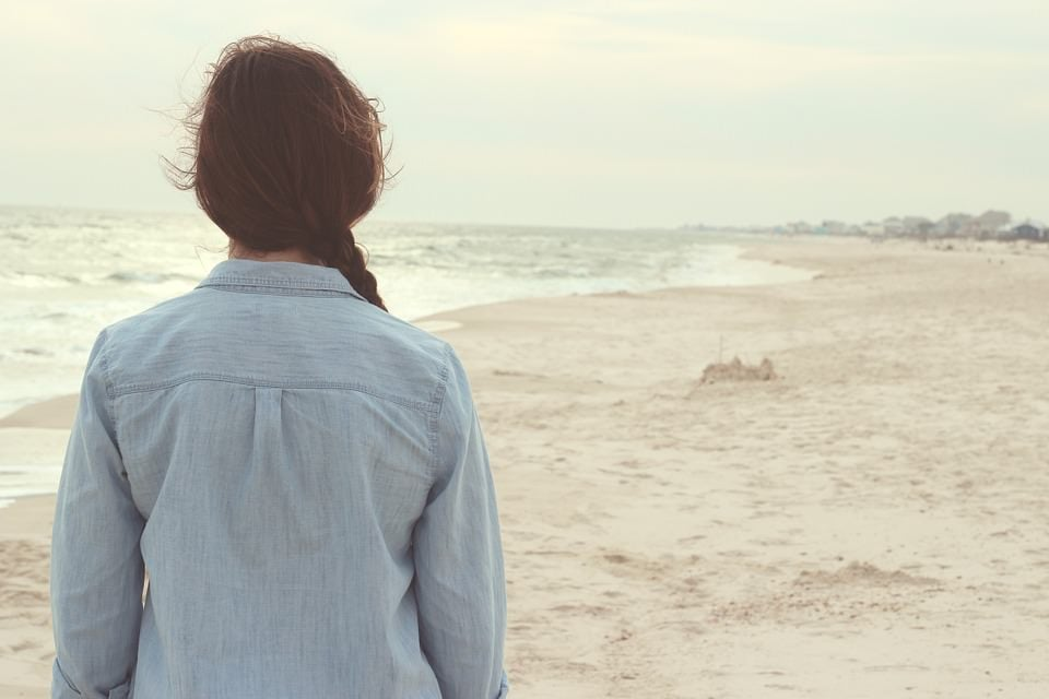 beach-731136_960_720