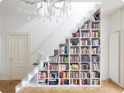 bibliotheque_046