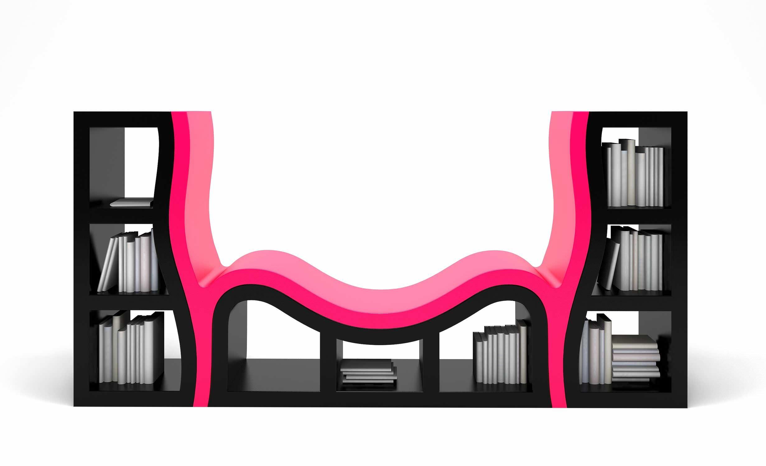 bibliotheques-design-pop-64312-2114405