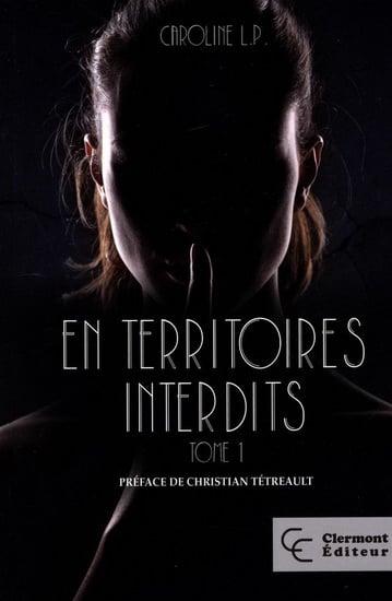 12 roman québécois pour le 12 août! 2