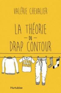 12 roman québécois pour le 12 août! 3