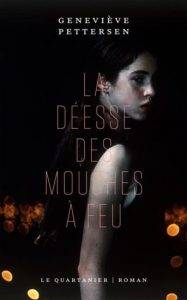 12 roman québécois pour le 12 août! 8