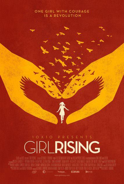 5 documentaires féministes à écouter sur Netflix 2