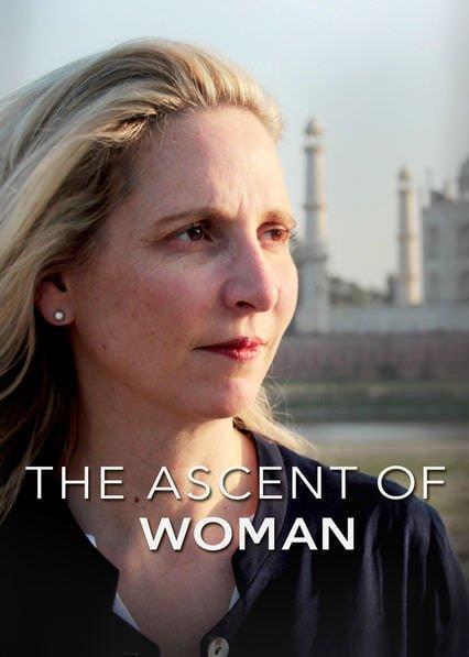 5 documentaires féministes à écouter sur Netflix 6