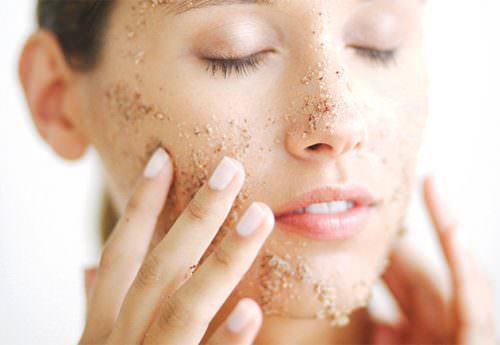http://makeupandbeauty.com