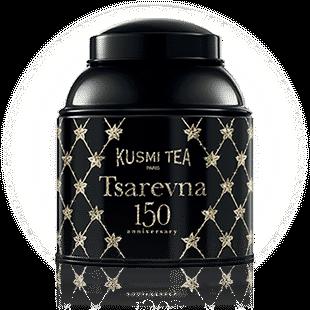 CONCOURS avec Kusmi Tea : retour aux sources 1