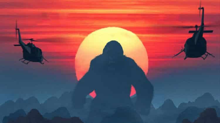 Boucle-Magazine_King-Kong-Skull-Island-film-horreur-2017_Mathieu-Phaneuf