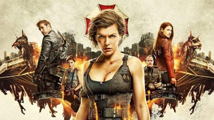 Boucle-Magazine_Resident-Evil-film-horreur-2017_Mathieu-Phaneuf