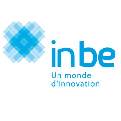 INBE | Héros de l'innovation