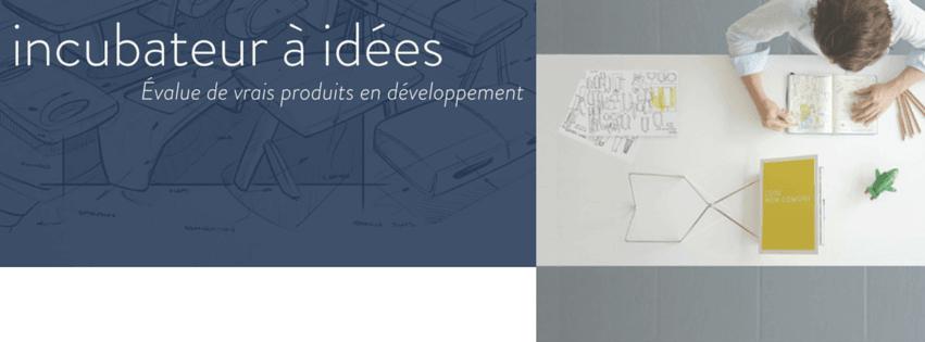 INBE : Héros de l'innovation