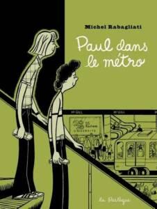 paul-metro