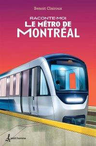 metro-montreal-couverture