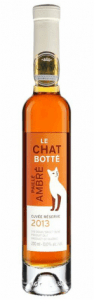 chat-botte-paille-ambre