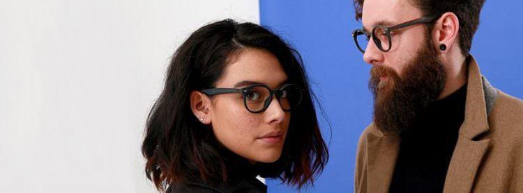 Les bonnes adresses pour des lunettes à petits prix! 1