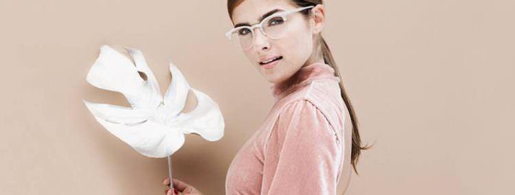 Les bonnes adresses pour des lunettes à petits prix! 2