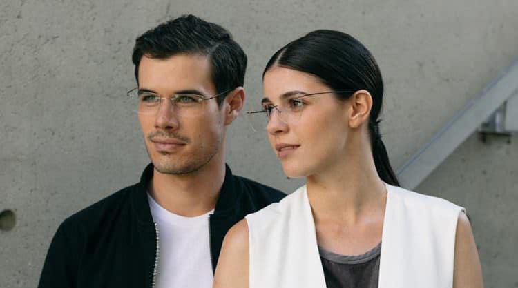 Les bonnes adresses pour des lunettes à petits prix! 3