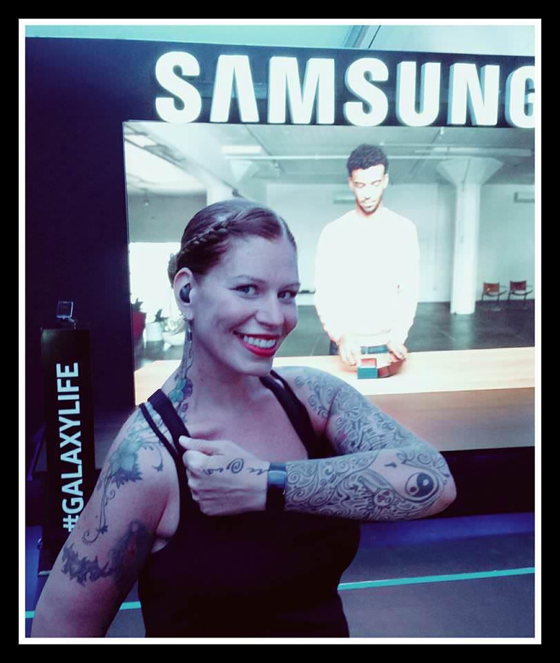Les Must de Samsung pour la rentrée 1