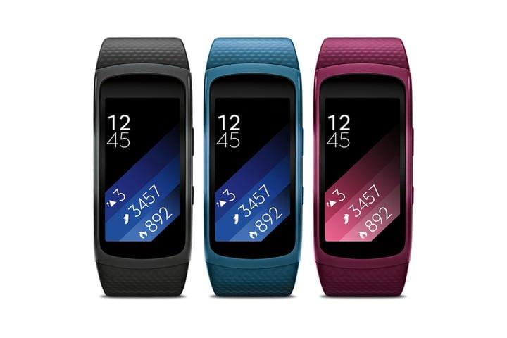 Les Must de Samsung pour la rentrée 3