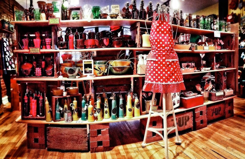boutiquecocjaune