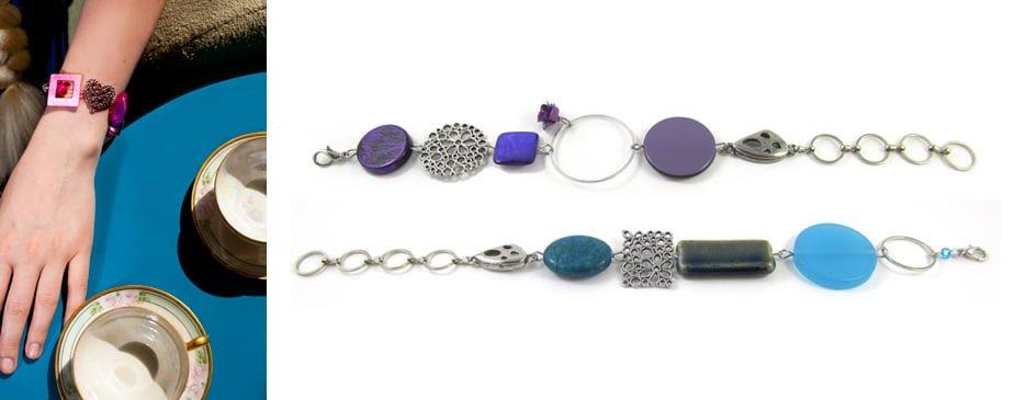 bracelet-Mille-feuilles