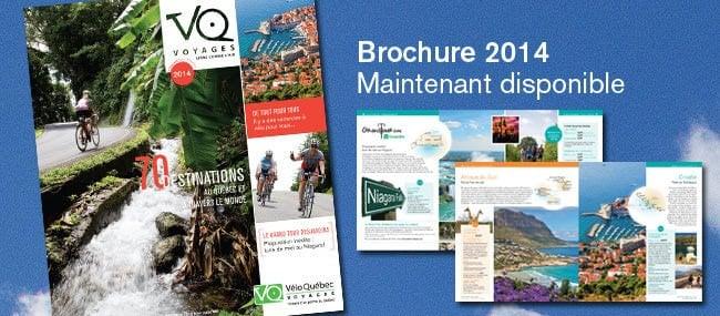 brochurevqv140107