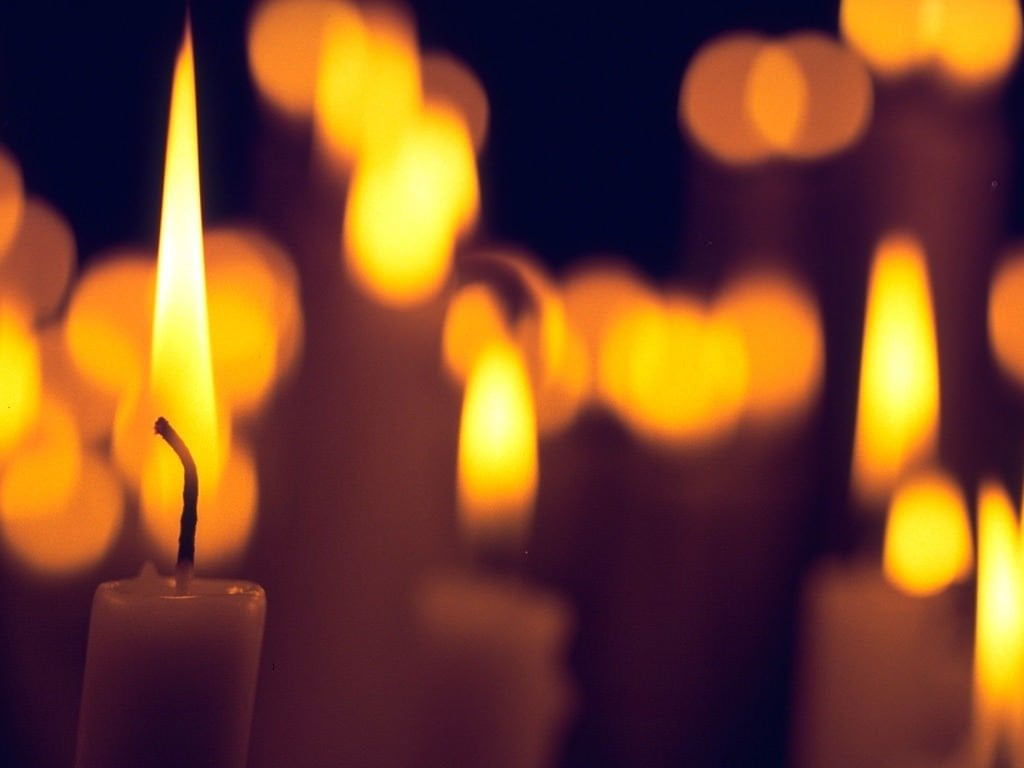 Burning-Candles-candles-10333041-1024-768