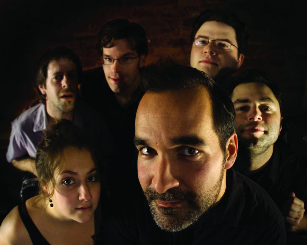 BZB2011-hires1